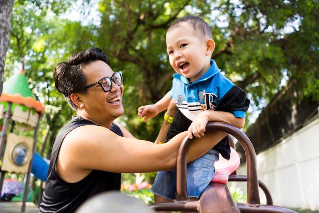 Những hoạt động rèn luyện sức khỏe cả gia đình có thể tham gia