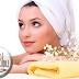 افضل 3 طرق لازالة شعر المناطق الحساسه بدون الم