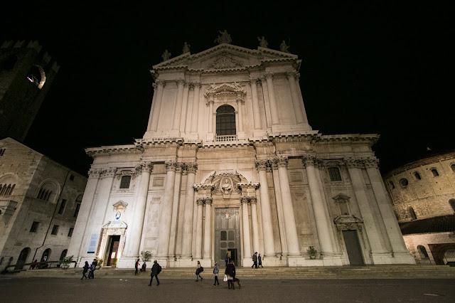 Duomo di Brescia
