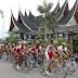 Tour de Singkarak Digelar Oktober