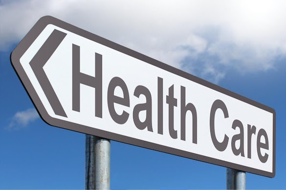 ACA and International Health Plans