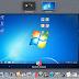 ကြန္ပ်ဴတာမွာ Window (၂)မ်ဳိးအသံုးၿပဳႏိုင္တဲ႔ -Parallels Desktop 12.1.2.41525 Full[ေနာက္ဆံုးဗားရွင္း]