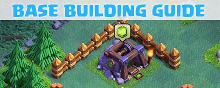 coc base building guide
