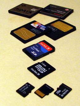 restore-and-recover-deleted-files-from-memory-cards