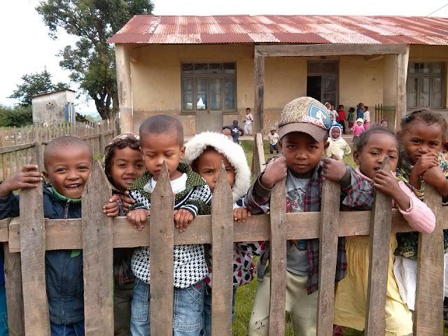 Giveaway Cuti Sekolah By JiwarOsak