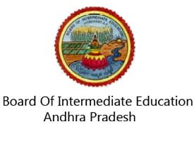 AP Board of Intermediate Education - BIEAP Results
