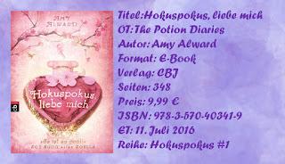 http://anni-chans-fantastic-books.blogspot.com/2016/07/rezension-hokuspokus-liebe-mich-von-amy.html