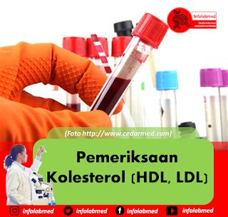 pemeriksaan kolesterol,pemeriksaan kolesterol total,pemeriksaan kolesterol total pdf,pemeriksaan kolesterol harus puasa,pemeriksaan kolesterol tanpa puasa,pemeriksaan kolesterol metode chod-pap,pemeriksaan kolesterol total adalah,pemeriksaan kolesterol dalam darah,pemeriksaan kolesterol di farmasi,pemeriksaan kolesterol perlu puasa,pemeriksaan kolesterol metode enzimatik,pemeriksaan kolesterol metode strip,pemeriksaan kolesterol hdl,pemeriksaan kolesterol darah pdf,pemeriksaan kolesterol ldl,pemeriksaan kolesterol dengan stik,pemeriksaan kolesterol metode enzimatik pdf,pemeriksaan kolesterol total metode chod-pap,pemeriksaan kolesterol puasa,pemeriksaan kolesterol normal,pemeriksaan kolesterol menggunakan stik,pemeriksaan kolesterol adalah,pemeriksaan kolesterol asam urat gula darah,pemeriksaan kolesterol adalah pdf,pemeriksaan kolesterol alodokter,pemeriksaan kolesterol puasa atau tidak,pemeriksaan kolesterol dan asam urat,alat pemeriksaan kolesterol,apakah pemeriksaan kolesterol harus puasa,pemeriksaan kolesterol puasa berapa jam,biaya pemeriksaan kolesterol lengkap,biaya pemeriksaan kolesterol di prodia,biaya pemeriksaan kolesterol,batas pemeriksaan kolesterol,pemeriksaan kolesterol chod pap,cara pemeriksaan kolesterol darah,pemeriksaan kolesterol metode chod-pap pdf,cara pemeriksaan kolesterol,laporan pemeriksaan kolesterol metode chod-pap,cara pemeriksaan kolesterol di laboratorium,cara pemeriksaan kolesterol dalam darah,pembahasan pemeriksaan kolesterol metode chod-pap pdf,cara pemeriksaan kolesterol metode chod pap