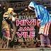 AUDIO | Roma & Stamina ( Rostam ) – Hivi Ama Vile | Download mp3