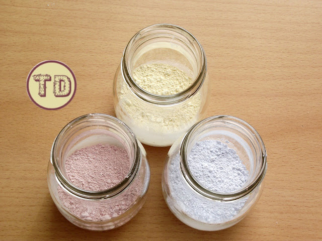 Milky paint pintura de leche
