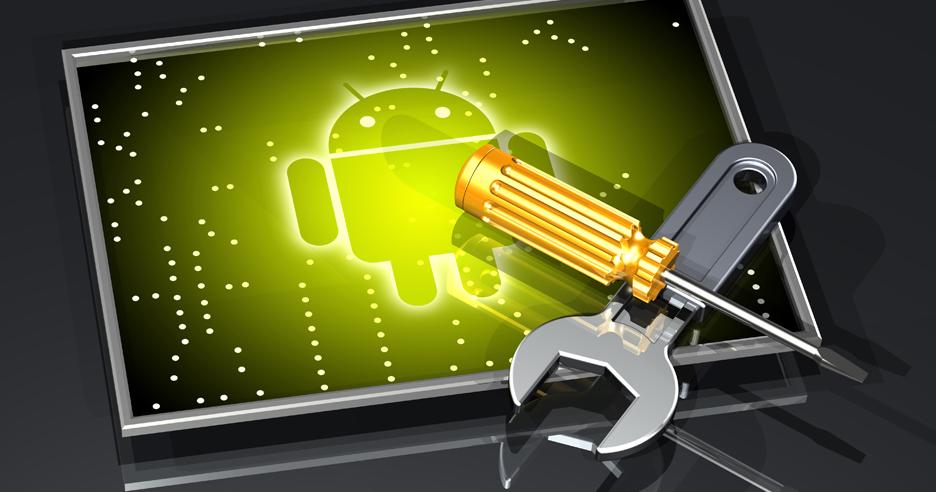 Cómo desinstalar aplicaciones Android. Google, Android, Descarga Gratis, Bajar Gratis, Smartphones, Celulares, Móviles, Aplicaciones, Optimizar, Google Play, Android Market