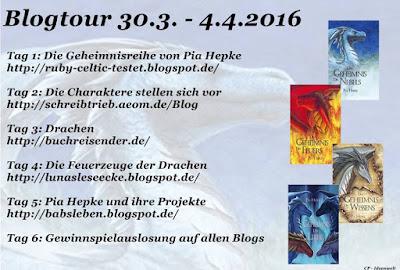 http://ruby-celtic-testet.blogspot.com/2016/03/blogtour-geheimnis-reihe-von-pia-hepke.html