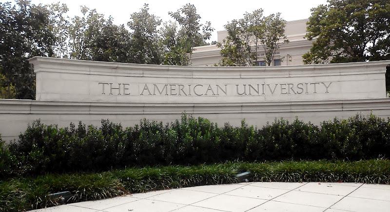 American University Law School >> Washington Academic Internship Program Visiting American