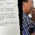 #Warta : AHY Bertandang Ke Mako Brimob Temui Ahok Tanpa Label Pribumi
