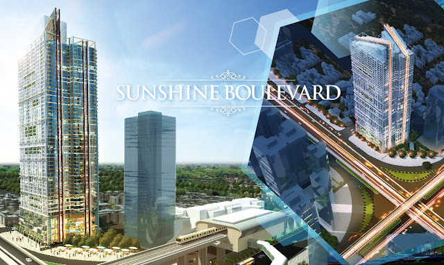 thi-truong-nha-dat-sunshine-khuat-duy-tien-boulevard-1