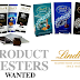 Free Lindt Chocolate Product Testing Panel - Possible Free Chocolate if Chosen