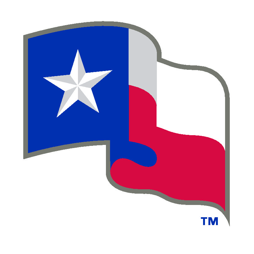 Rangers ready to get back to the business of baseball - Texas rangers logo images ...