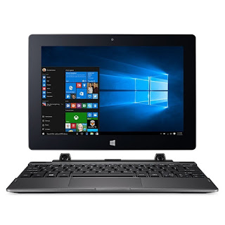 Harga laptop Acer Bali