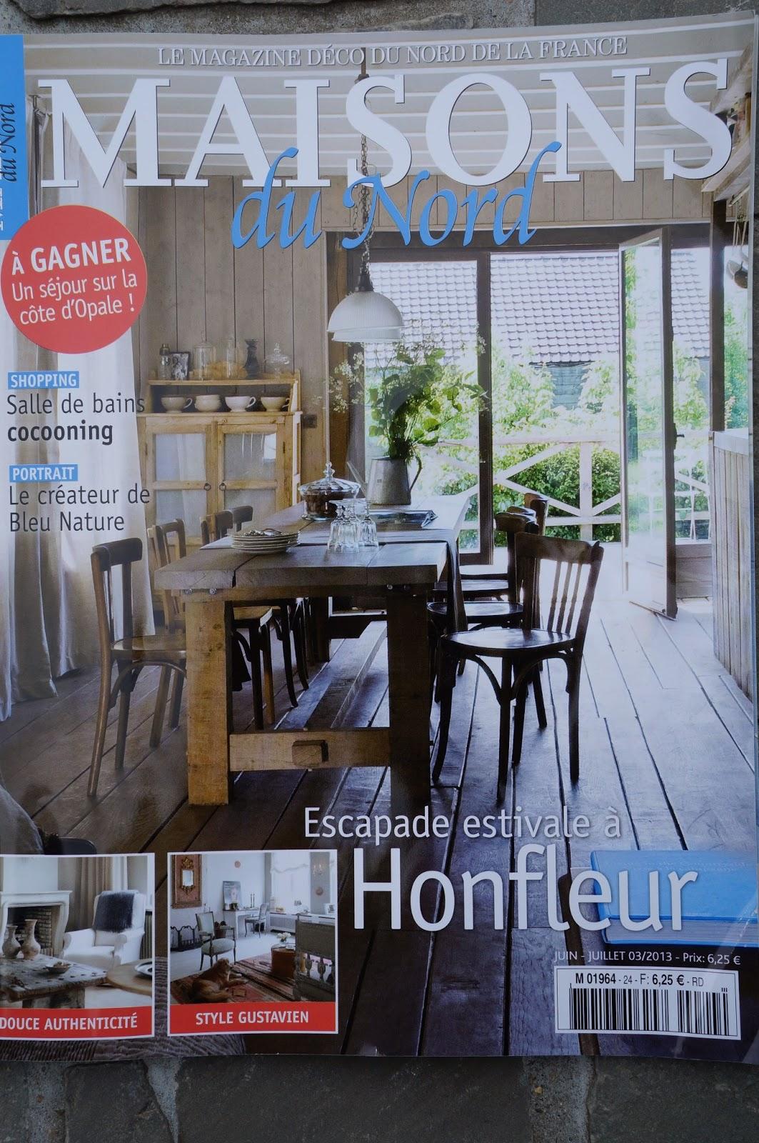 urlu et berlu urlu berlu dans la presse. Black Bedroom Furniture Sets. Home Design Ideas