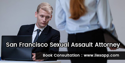 Hire the Best San Francisco Sexual Assault Attorney