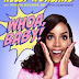 GLOBAL SUPERSTAR KELLY ROWLAND TO PUBLISH HER FIRST BOOK, WHOA, BABY!