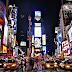 3 DICAS DE COMO FALAR INGLÊS COMO UM VERDADEIRO NEW YORKER