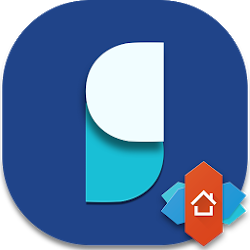 Sesame Shortcuts v3.0.1 Paid APK