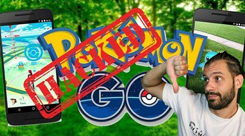 [How to]: Παίξε Pokemon Go από το σπίτι σου, πανεύκολα!