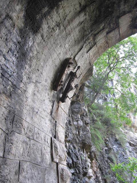 Túnel Racó del Duc