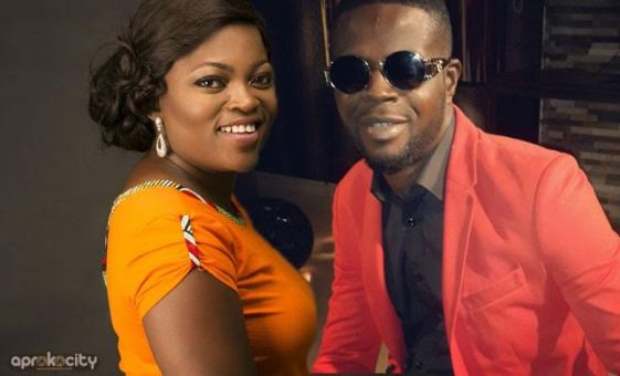 Funke Akindele got married on August 23rd, read the official press statement (here)