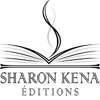 https://www.leseditionssharonkena.com/blackely-gardienne-de-la-nuit-de-k-aisling/1956-blackely-gardienne-de-la-nuit-1-de-k-aisling.html