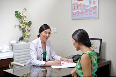 Klinik Kecantikan Miracle Jakarta Harga Paket Perawatan Terbaru