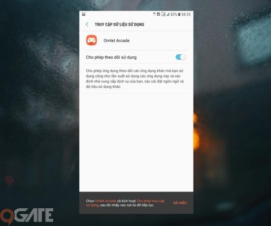 Hướng dẫn cách Live Stream màn hình chơi game trên smartphone lên Facebook Social11
