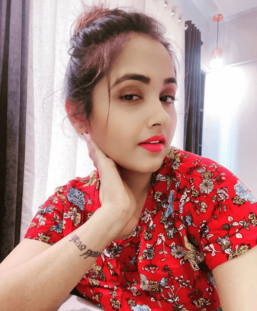 kajal raghwani hd wallpapers