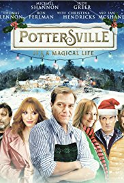 Watch Pottersville Online Free 2017 Putlocker