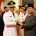 PKS Tak Rela Jika Anies Baswedan Jadi Cawapres Prabowo Subianto