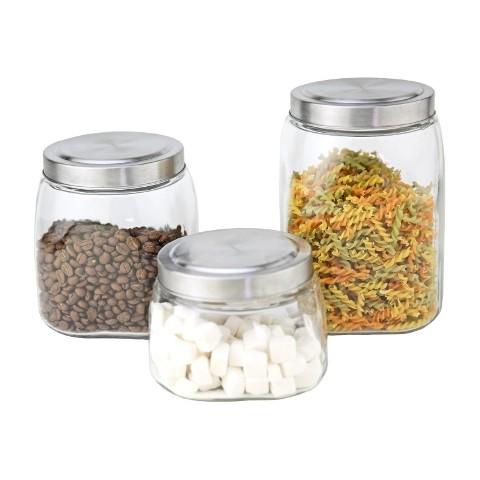 Curso de cocina para novatos. Tema 3: Organización de la nevera y de la despensa