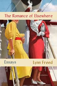 https://www.goodreads.com/book/show/32332858-the-romance-of-elsewhere?ac=1&from_search=true