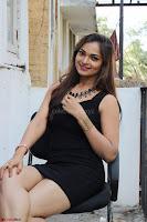 Ashwini in short black tight dress   IMG 3402 1600x1067.JPG