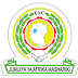 Communication Assistant Job at East African Community