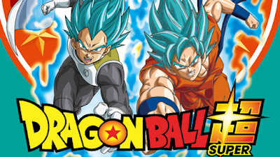 Download Dragonball Super episode 1-75 Subtitle Indonesia