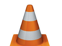 VLC Media Player 2.2.4 32bit / 64bit Offline Installer 2018