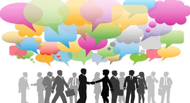 Jenis-Jenis Interaksi Sosial dan Faktor yang Mempengaruhi