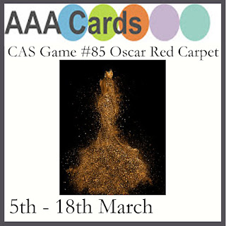 http://aaacards.blogspot.com/2017/03/cas-game-85-oscar-red-carpet.html