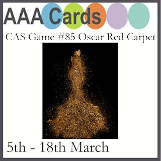http://aaacards.blogspot.com/2017/03/cas-game-85-oscar-red-carpet.html