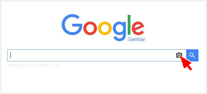 google pencarian gambar 1