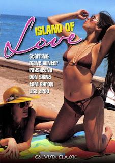 Island of Love (1983)