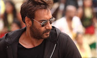 Golmaal Again 6th Day Box Office Collection