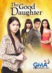 Sao Đổi Ngôi - The Good Daughter