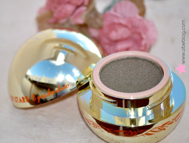 Smokey_Rose_eyeshadow_TEEEZ_photos_swatch_Obeblog_03